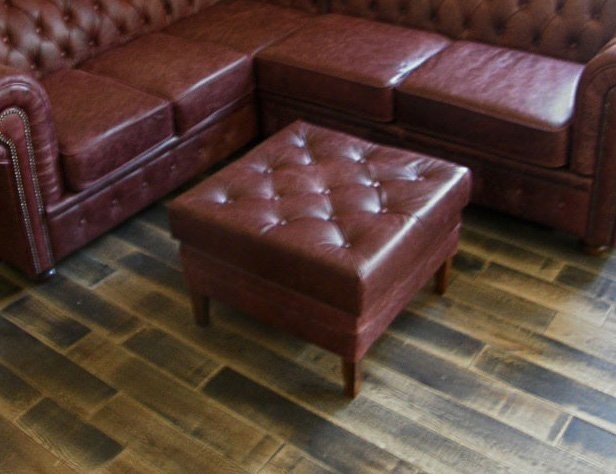 Taburet Chesterfield Harold (3)