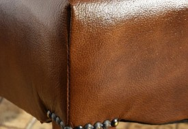 Taburet Chesterfield Windsor (2)