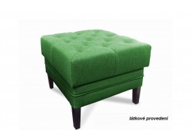 Taburet Chesterfield Harold (1)