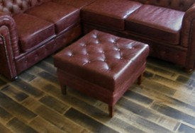 Taburet Chesterfield Harold