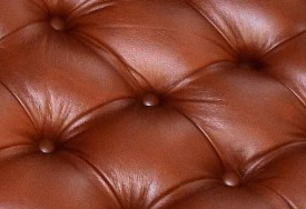 Taburet Chesterfield Harold (4)