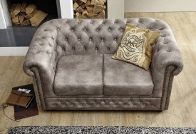 Pohovka 2M gray Chesterfield Oxford (11)