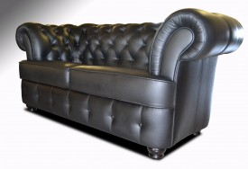 Pohovka Chesterfield Winchester 2M (6)