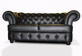 Pohovka Chesterfield Winchester 2M (7)