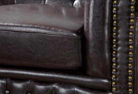 Pohovka Chesterfield Oxford 3 MG (10)